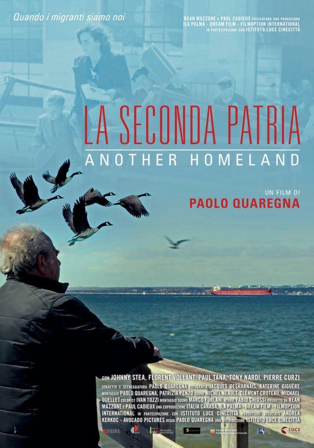 Manifesto_seconda_patria(2)