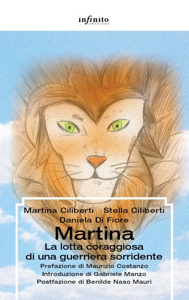 copertina-Martina