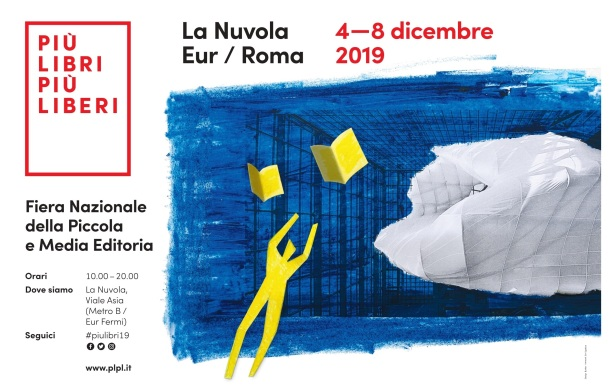 PLPL19 campagna orizzontale