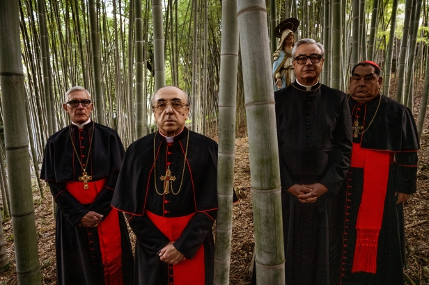 52416-THE_NEW_POPE_-_Official_still__1___Credits_-_Gianni_Fiorito_