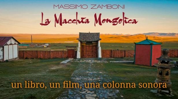 banner_macchia_mongolica