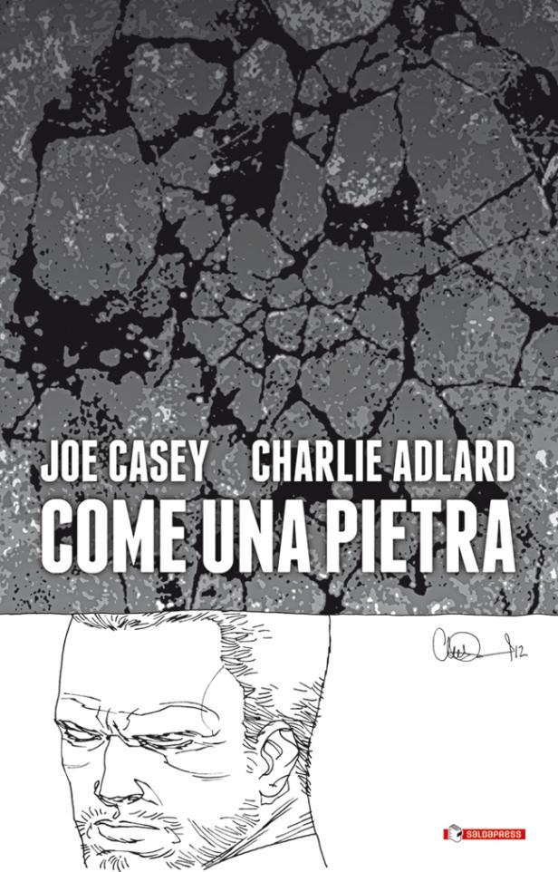 COME_UNA_PIETRA_piatta