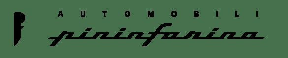 pininfarina-logo-black