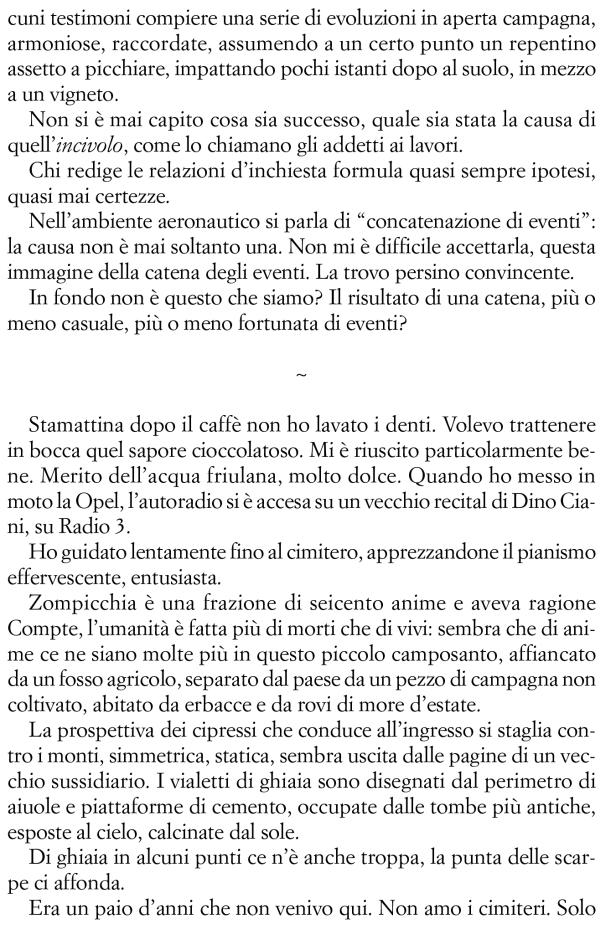 Narrativa-15x21