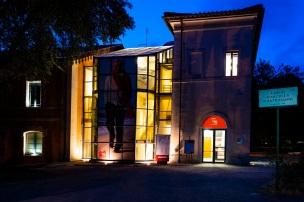016 ft esterna ingresso Largo Mastorianni_low(1)