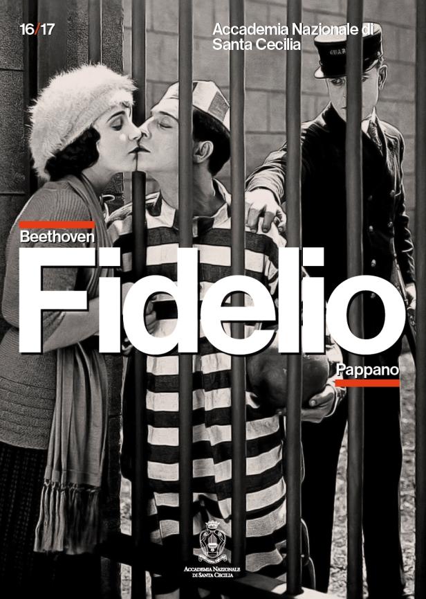 14_20cANSC16-17_Fidelio