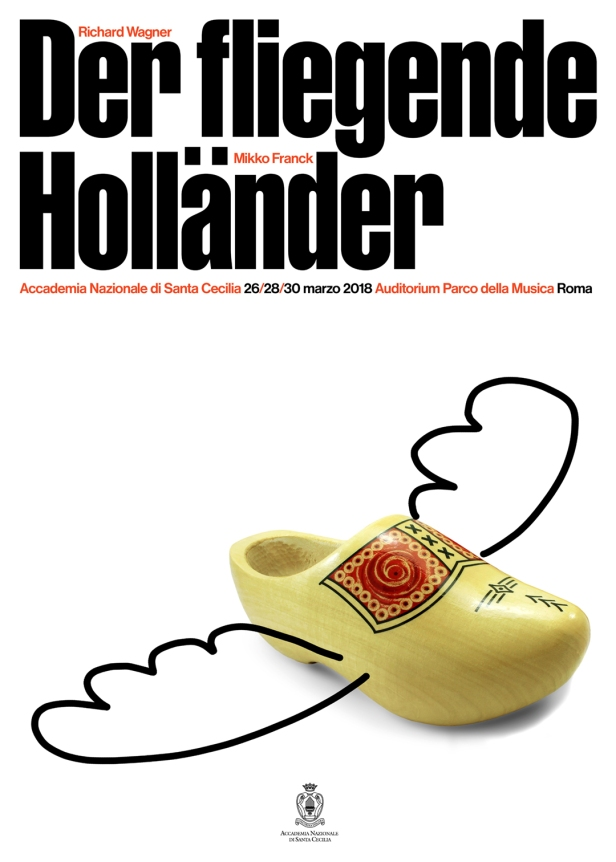 16_20cANSC17-18_Fliegende-Holländer