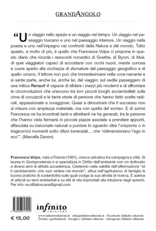 back-La-toscana-in-Renault-4