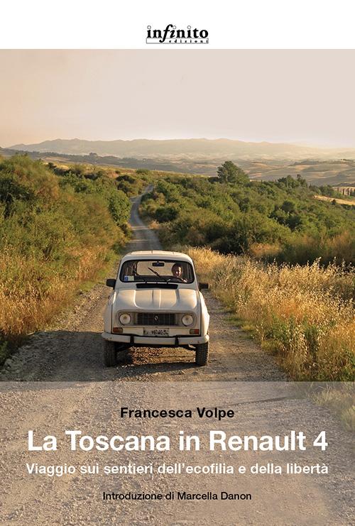 copertina-La-toscana-in-Renault-4
