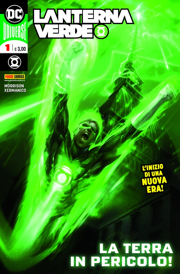 M1GREE001ISBN_Cover.indd
