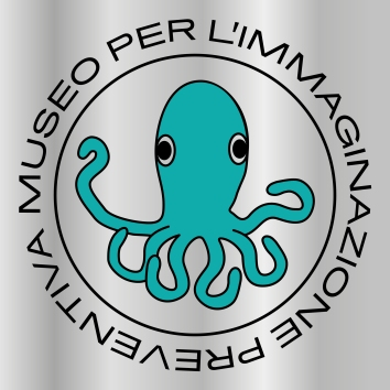 05 macro avatar a logotipo