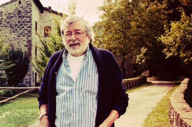 Francesco Guccini_Paolo De Francesco b