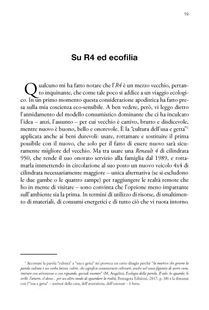 La Toscana in Renault419