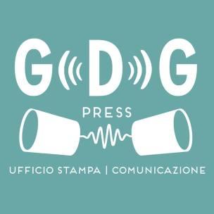 logo_nuovo_gdg