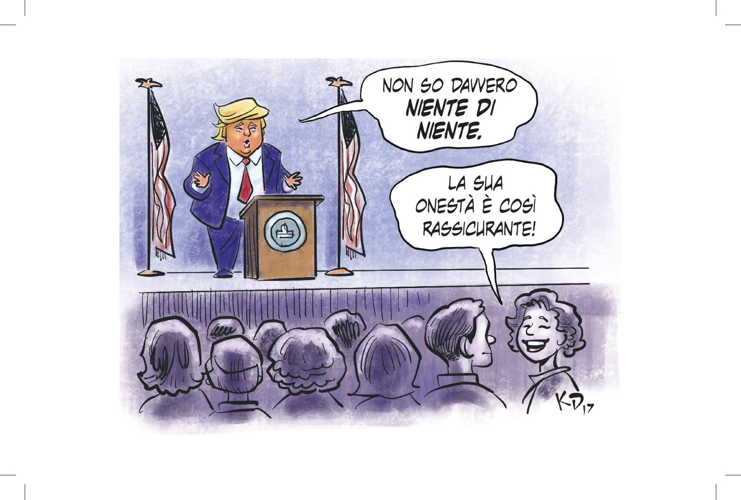 Impresidentabile1