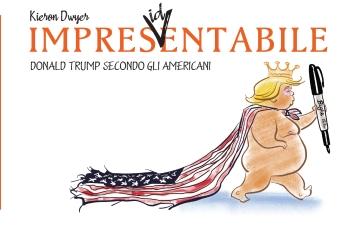 Impresidentabile_cover