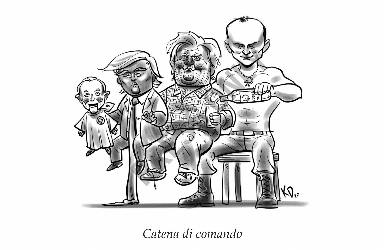 Impresidentabile_press-45