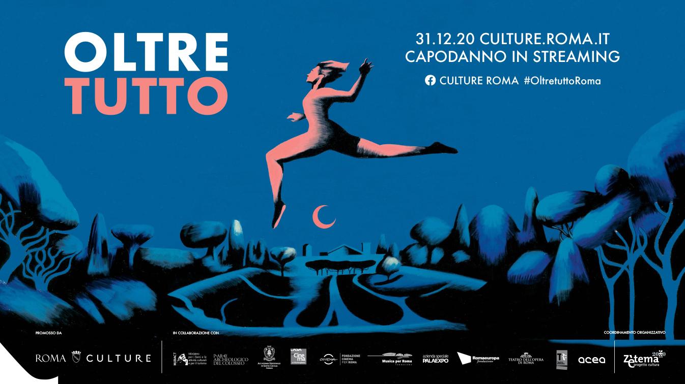 A_Campagna OLTRE TUTTO orizzontale_di Antonio Pronostico.