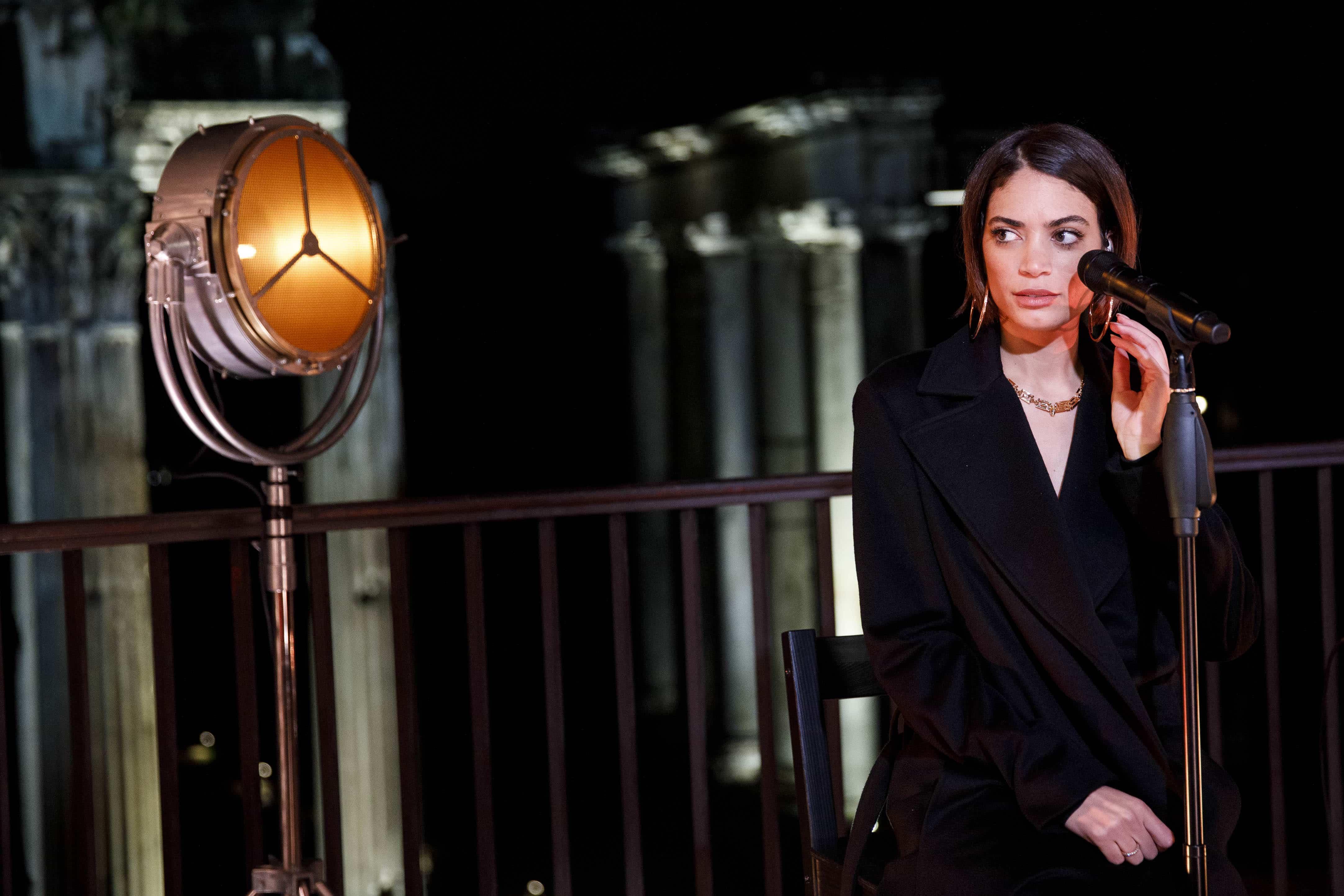Elodie_Fondazione Musica per Roma Musacchio_Ianniello_Pasqualini-min