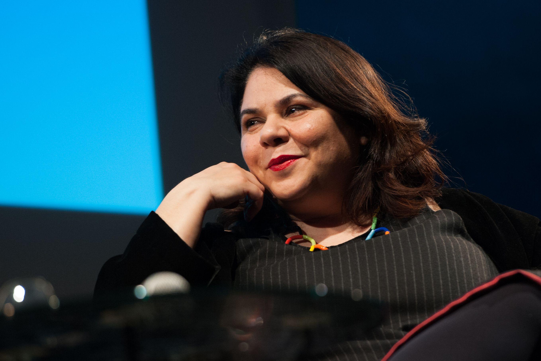 Michela Murgia 3