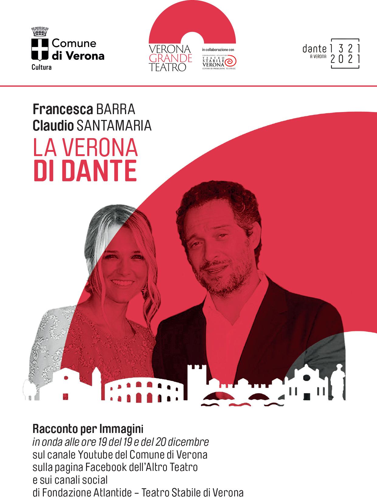 2020_12_23_Verona-di-Dante-1