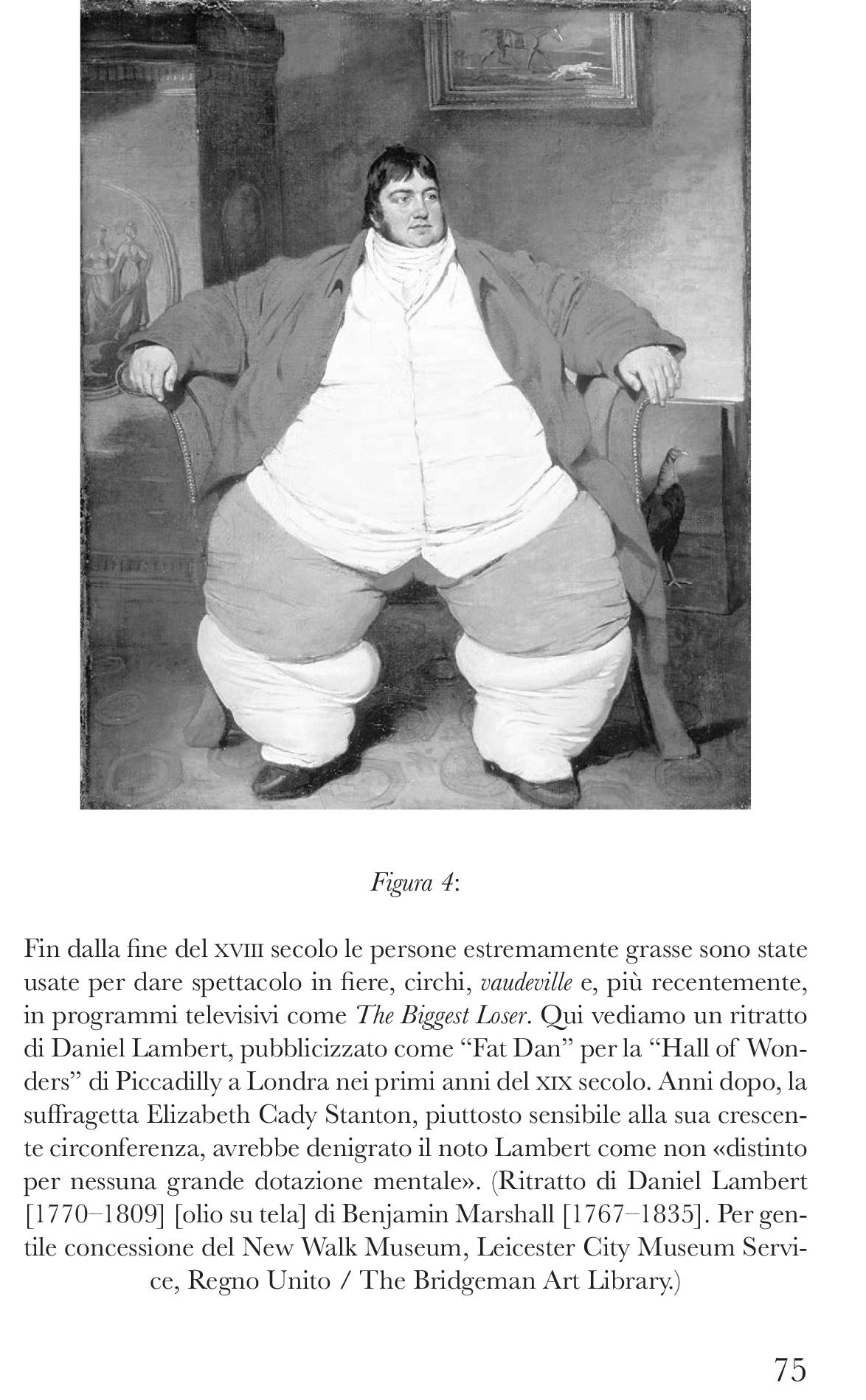 FatShame_PDF-75