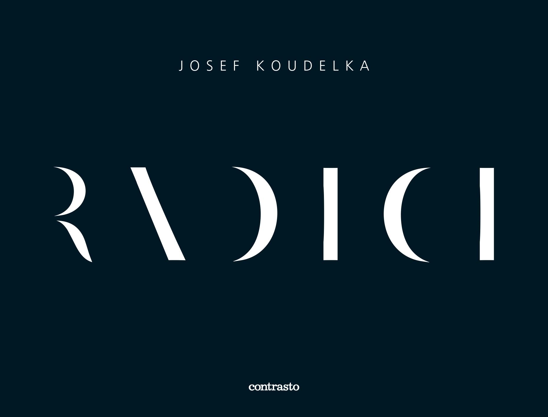 COVER_libro _Radici