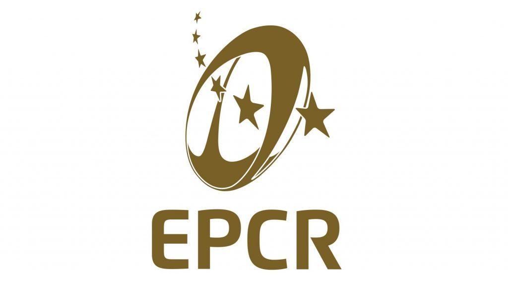 EPCR_Logo-e1609778517836