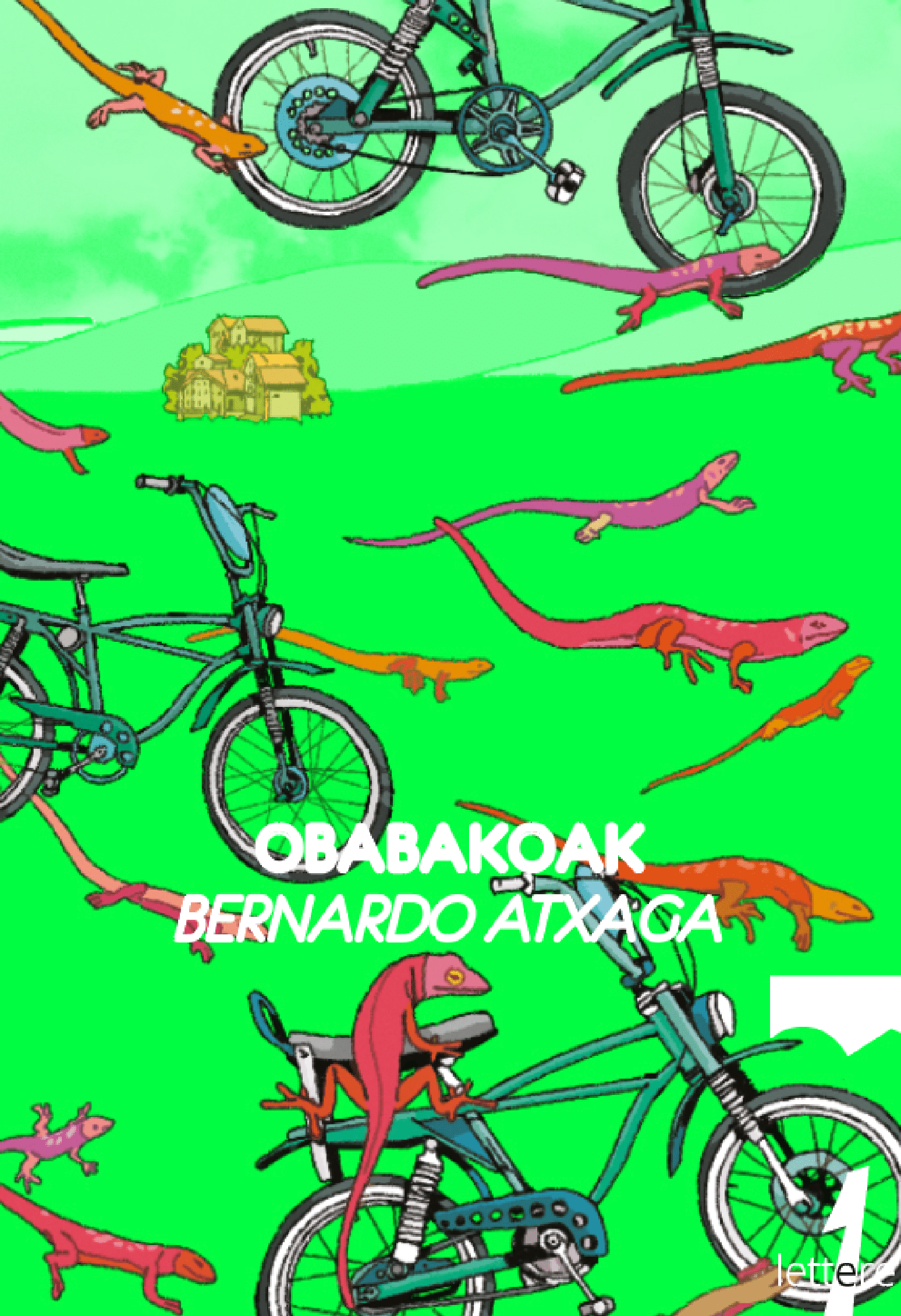 cover frontale obabakoak-1