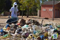 m4226_PlasticPollution_Senegal